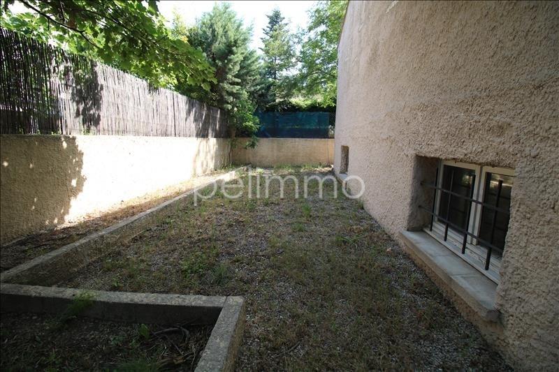 Sale house / villa Lancon provence 325500€ - Picture 9