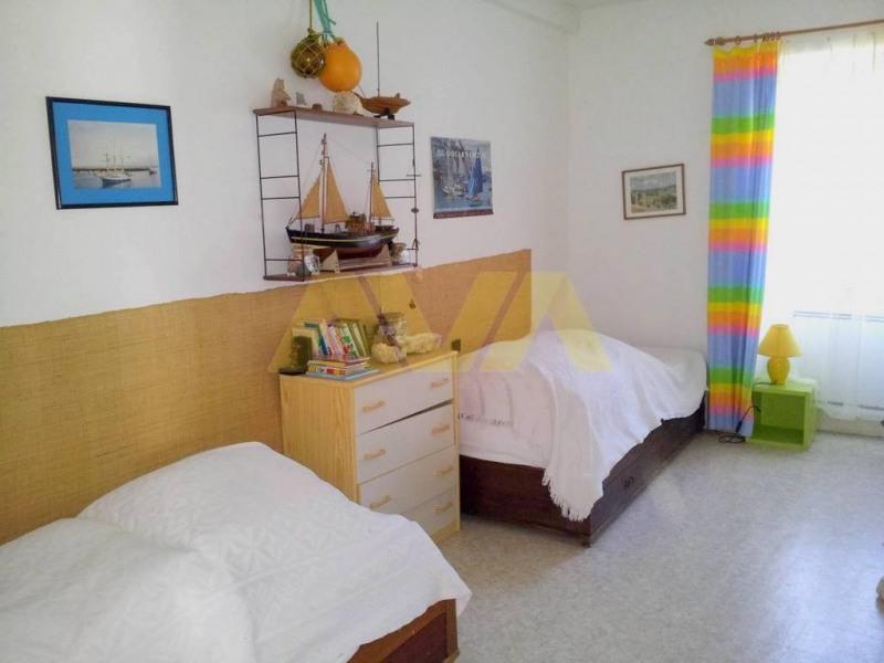 Sale house / villa Mauléon-licharre 165000€ - Picture 9