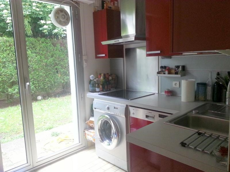 Sale apartment Bry sur marne 379 000€ - Picture 1