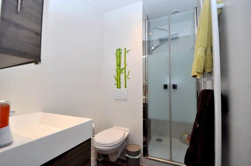 Sale house / villa Bonnelles 359000€ - Picture 7