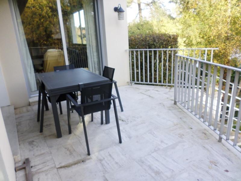 Sale house / villa Laval 449904€ - Picture 14