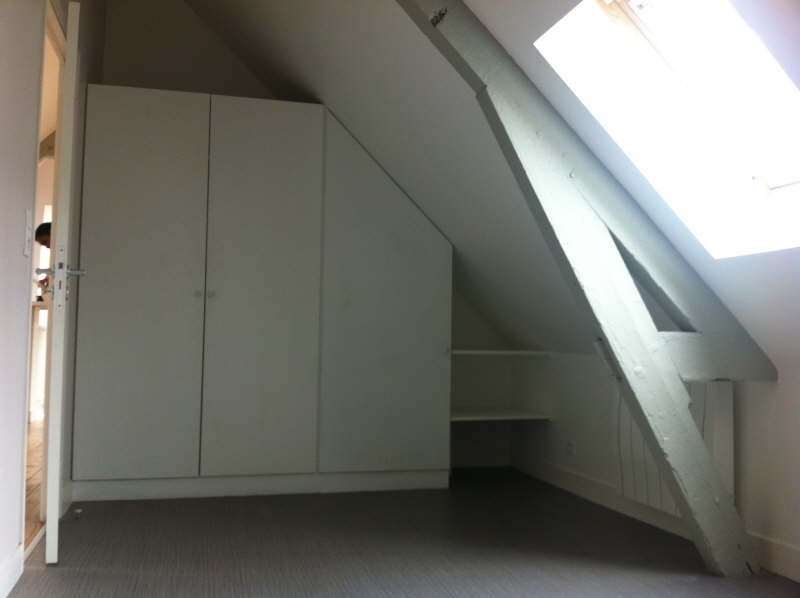 Alquiler  apartamento Rouen 610€ CC - Fotografía 6
