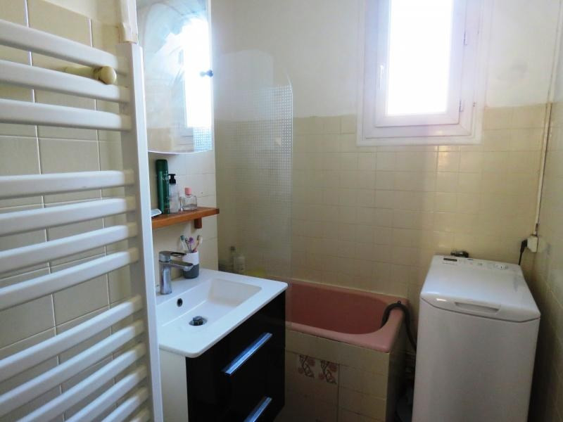 Vente appartement Clamart 248 000€ - Photo 3