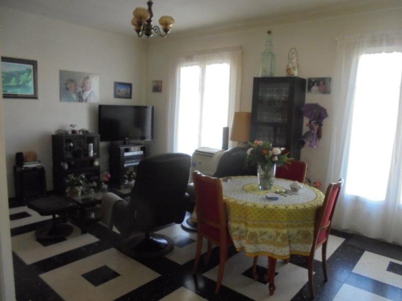 Vente appartement Perpignan 90000€ - Photo 3