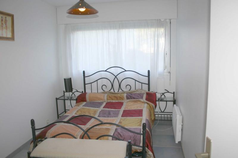 Location vacances appartement Pornichet 549€ - Photo 6
