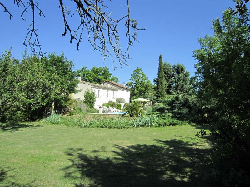 Sale house / villa Carcassonne 495 000€ - Picture 5