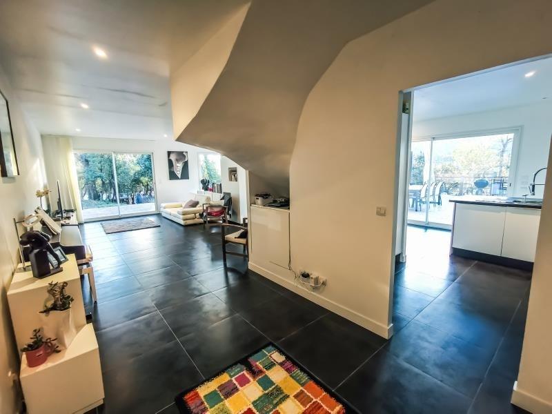 Sale house / villa Neoules 546000€ - Picture 5