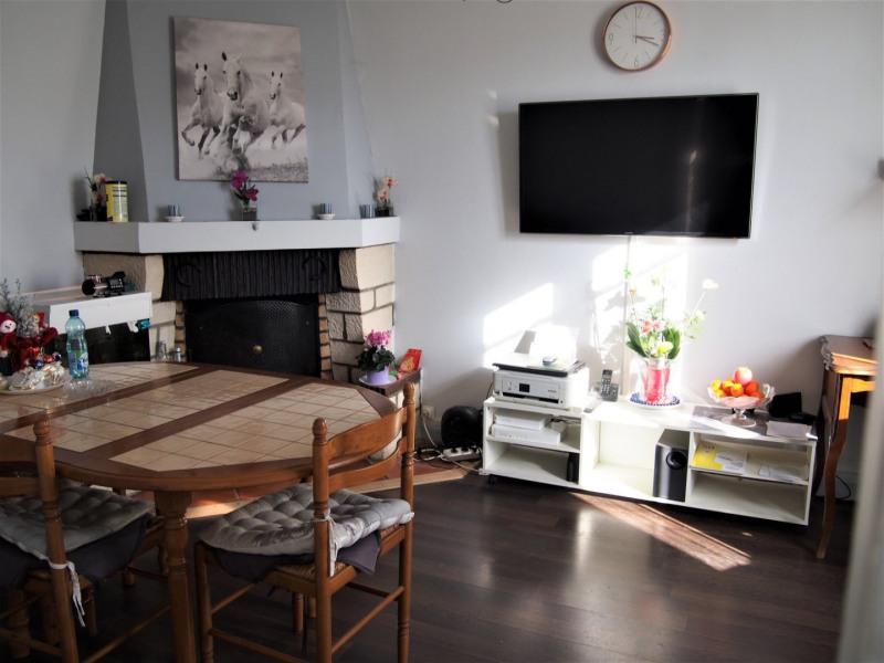 Vente appartement Maisons alfort 297000€ - Photo 2