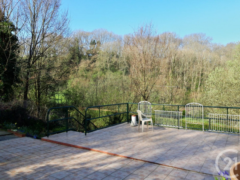 出售 住宅/别墅 Villerville 255000€ - 照片 2