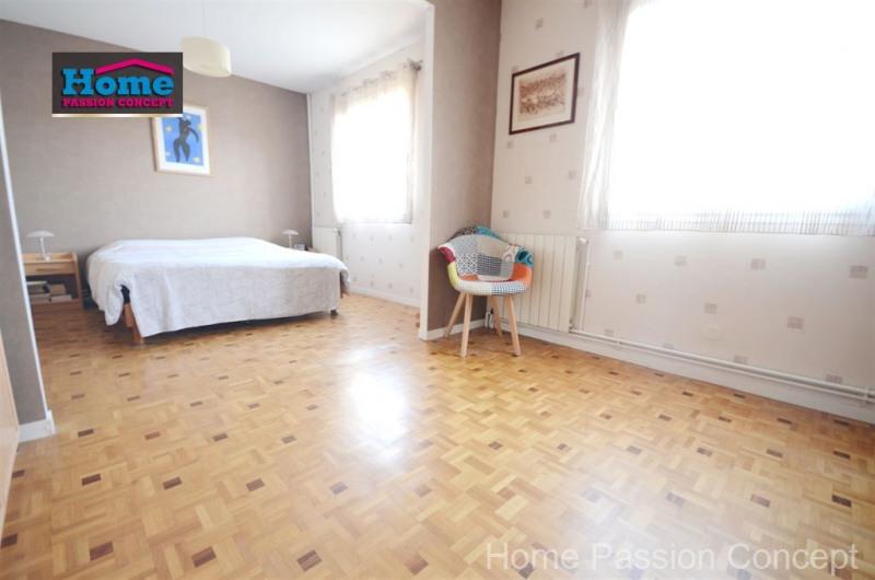 Vente maison / villa Nanterre 718000€ - Photo 4