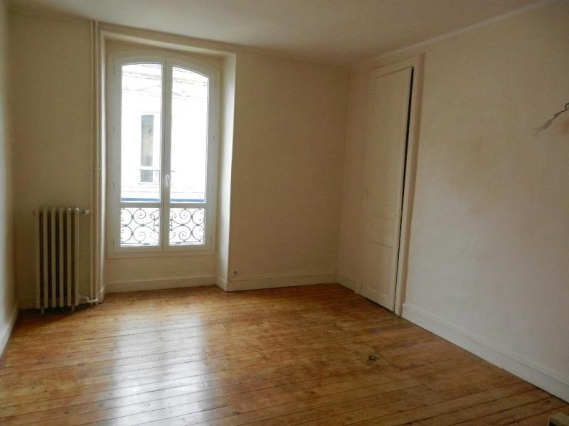 Sale house / villa Le mans 429940€ - Picture 9