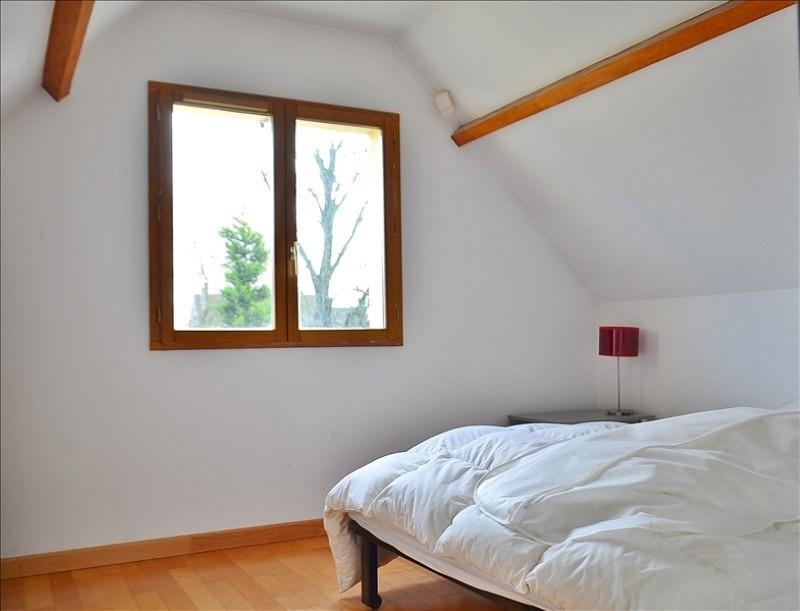 Vendita casa Feucherolles 835000€ - Fotografia 7