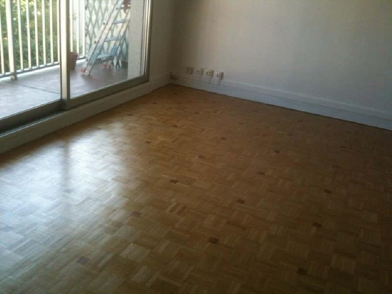 Verhuren  appartement Boulogne billancourt 943€ CC - Foto 4