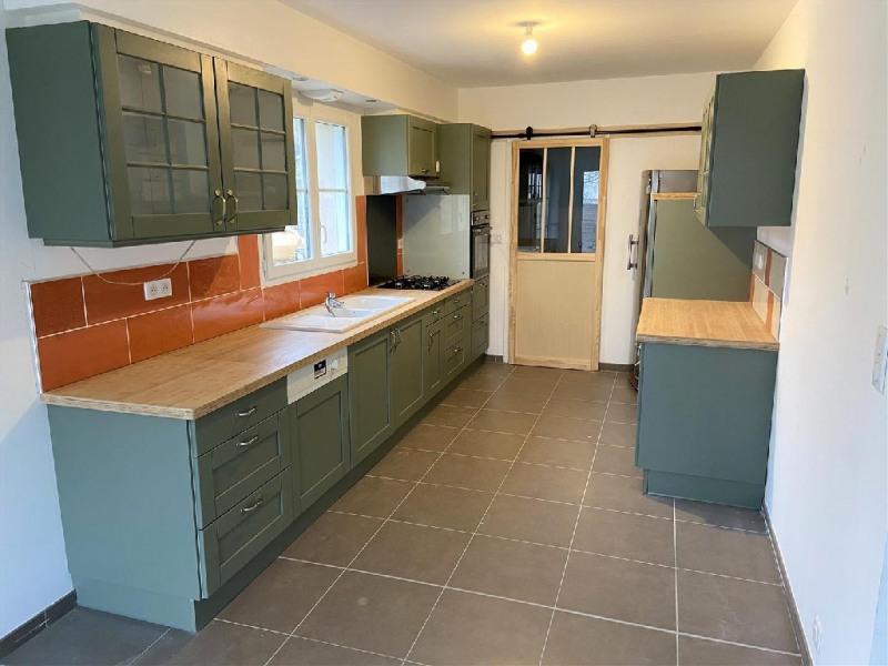 Sale house / villa Chartrettes 349000€ - Picture 2