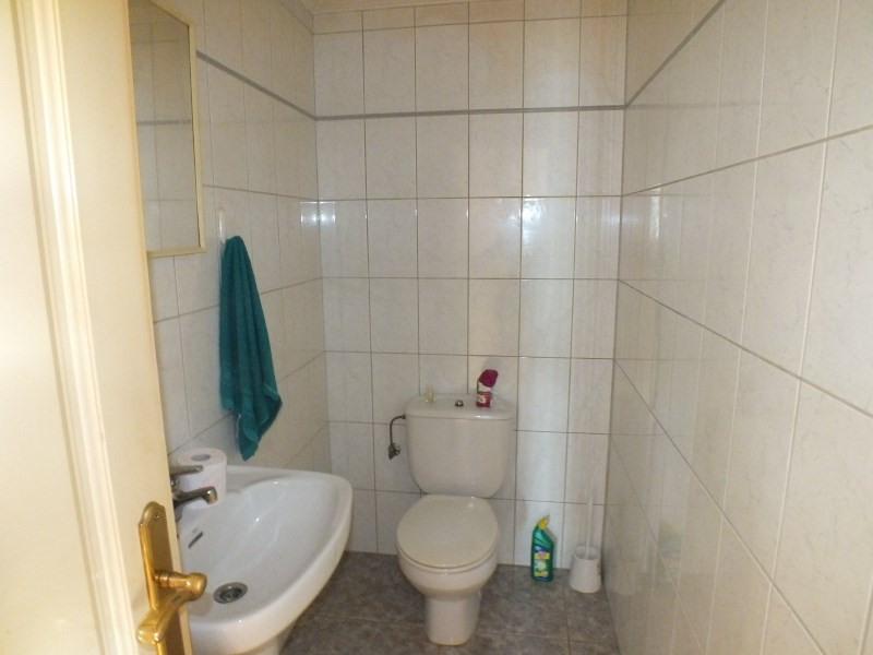 Vente appartement Empuriabrava 215000€ - Photo 12