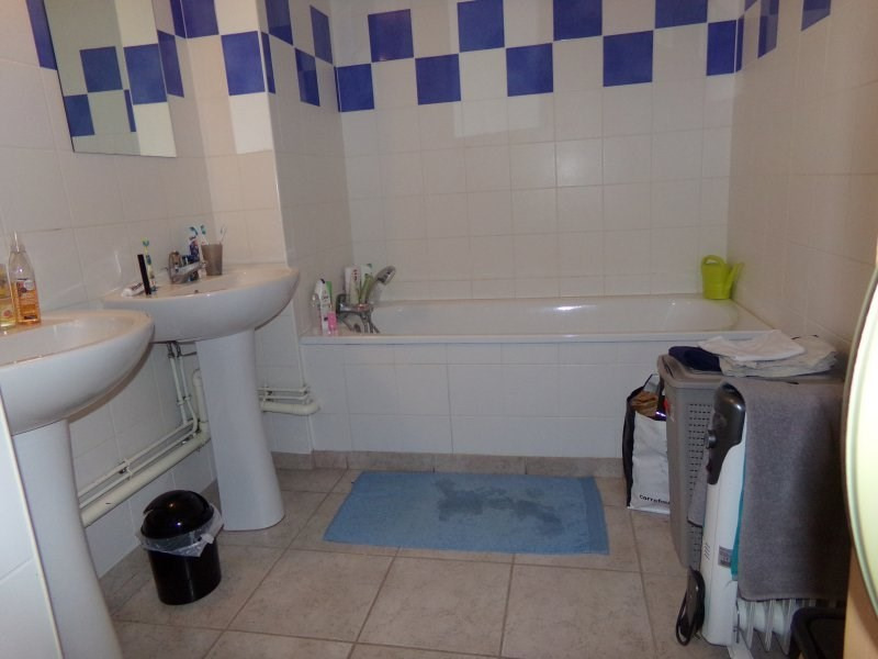 Vente appartement St omer 110250€ - Photo 3