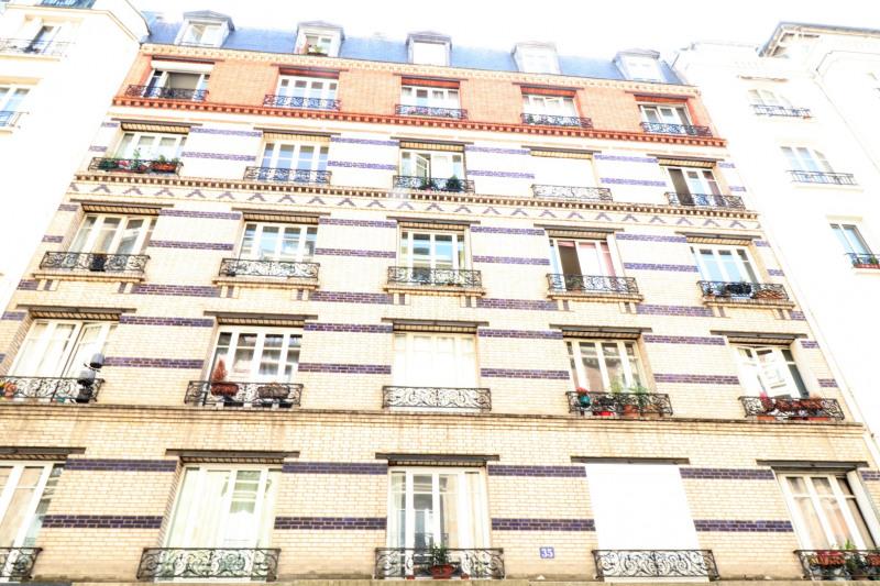Location appartement Paris 13ème 1134€ CC - Photo 4