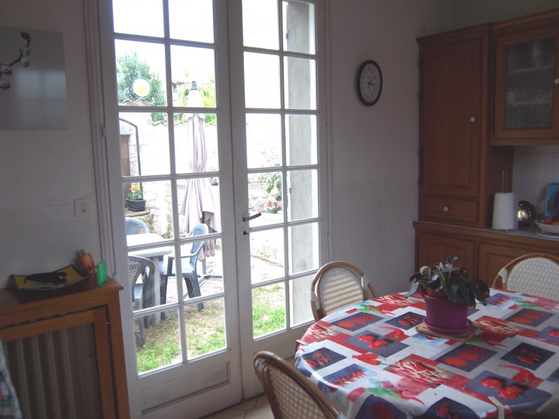 Sale house / villa La tremblade 325 400€ - Picture 10