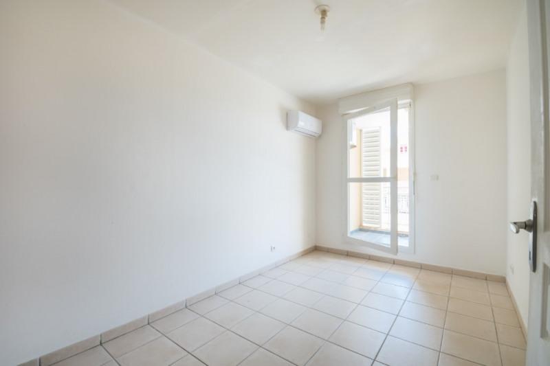 Vente appartement Saint denis 79000€ - Photo 5