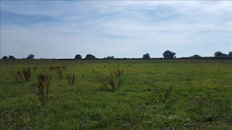 Vente terrain Cossaye 10000€ - Photo 3