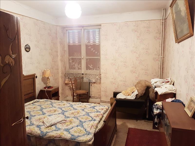 Sale house / villa St die 86400€ - Picture 8