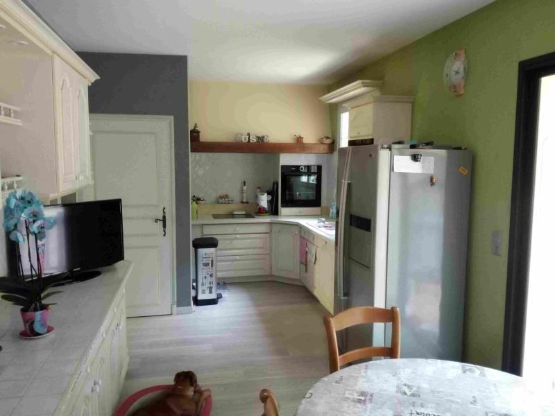 Revenda casa Auneau 418000€ - Fotografia 7
