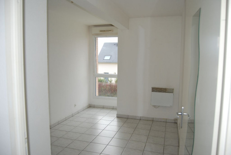 Sale apartment Verneuil d'avre et d'iton 65 800€ - Picture 6