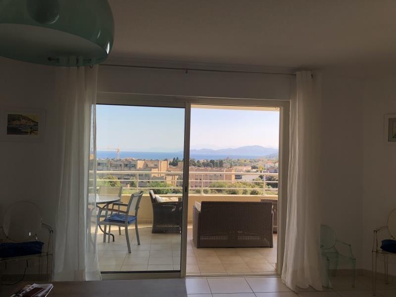 Vente appartement L'île-rousse 233000€ - Photo 5