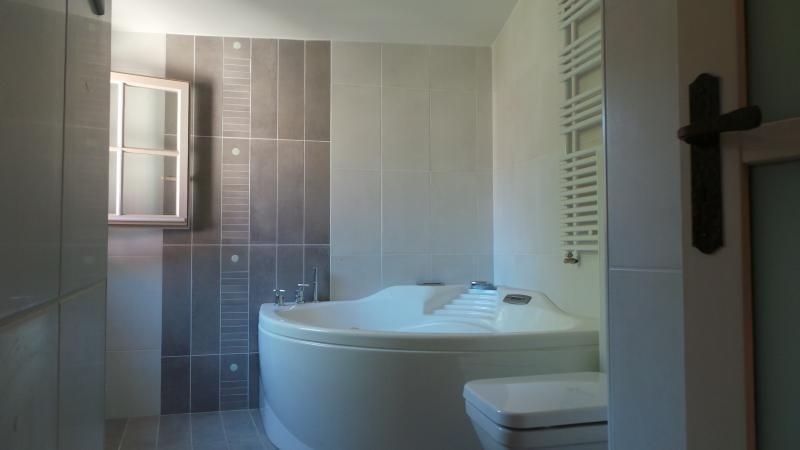 Vente maison / villa Nexon 284000€ - Photo 9