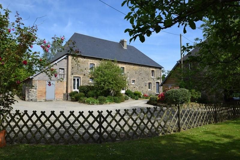 Vendita casa St lo 475000€ - Fotografia 8