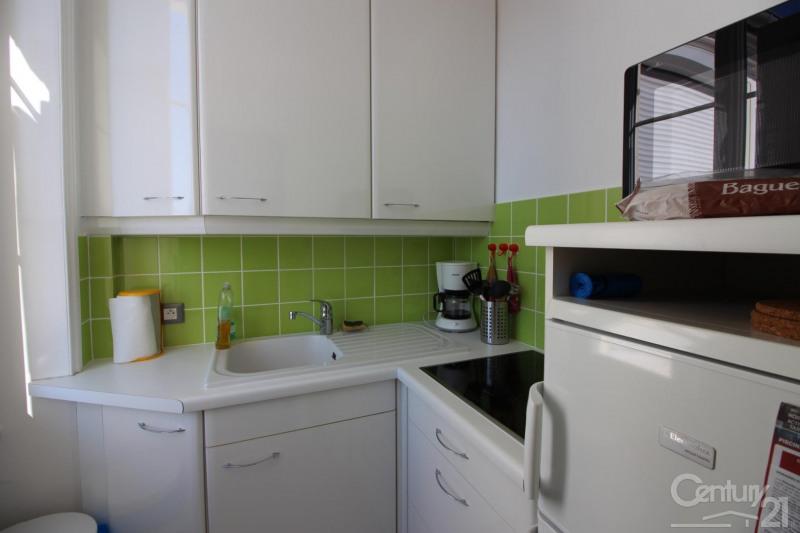 Venta  apartamento Deauville 156600€ - Fotografía 7