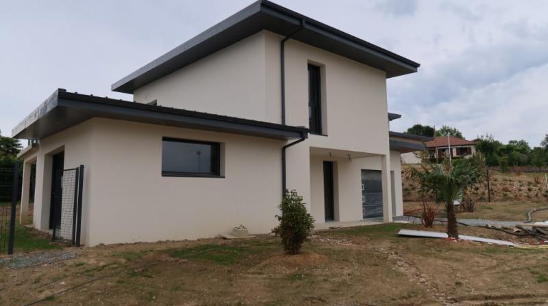 Location maison / villa Limoges 915€ CC - Photo 2