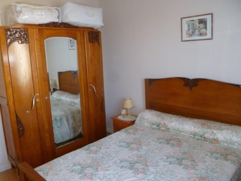 Vente maison / villa Le chateau d'oleron 230800€ - Photo 7