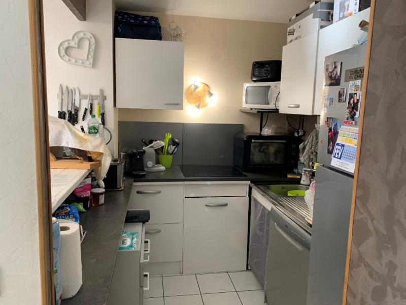 Rental apartment Conflans ste honorine 818€ CC - Picture 2
