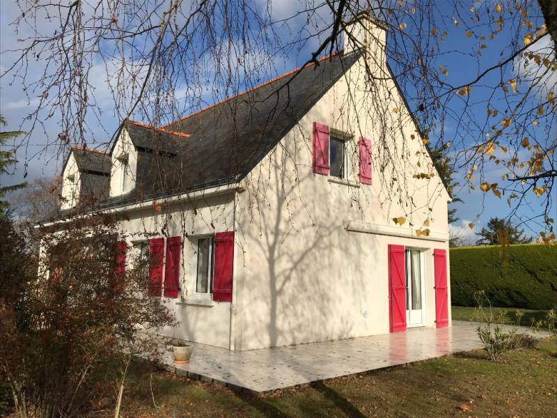 Vente maison / villa Fegreac 164300€ - Photo 12
