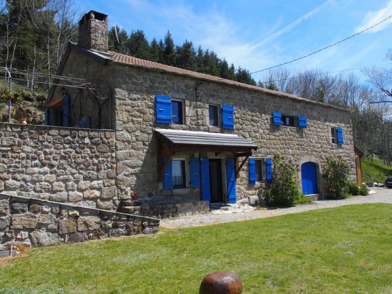 Vente maison / villa Mars 245000€ - Photo 1
