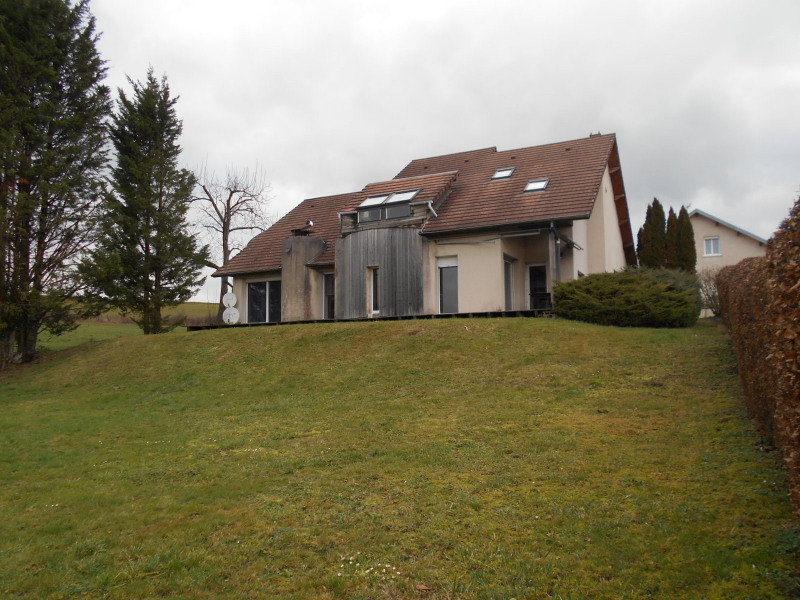 Sale house / villa Chille 395 000€ - Picture 6