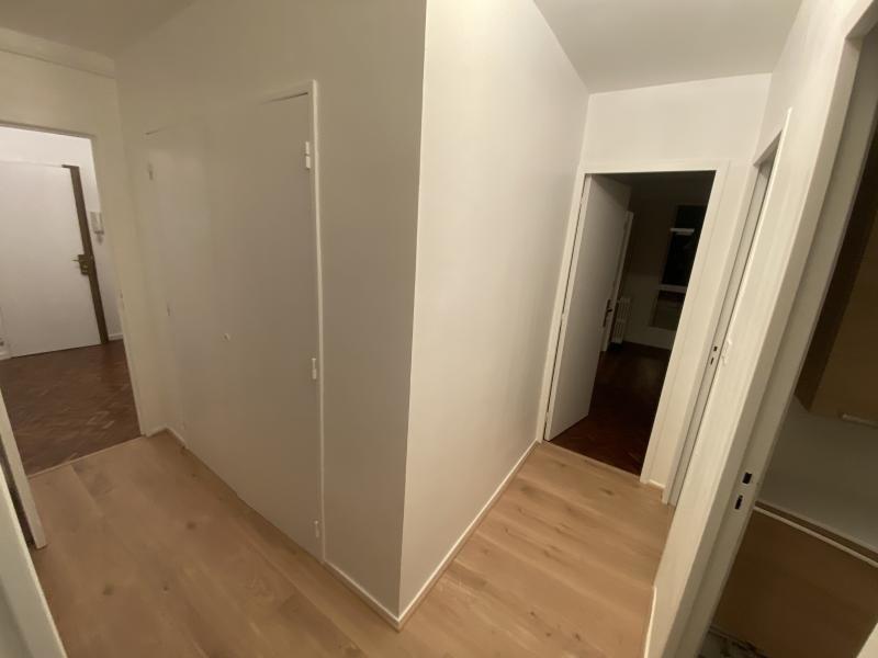 Vente appartement Poitiers 169000€ - Photo 6