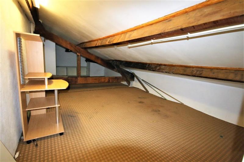 Sale house / villa Pertuis 368000€ - Picture 10