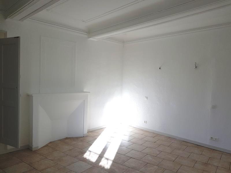 Vente appartement St maximin la ste baume 108000€ - Photo 1