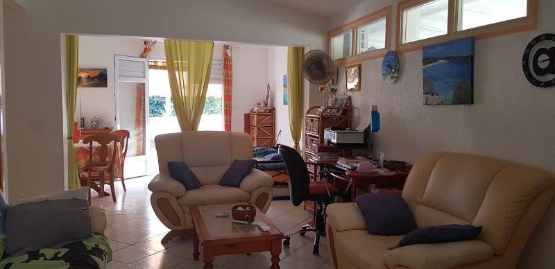 Sale house / villa St francois 508 800€ - Picture 6