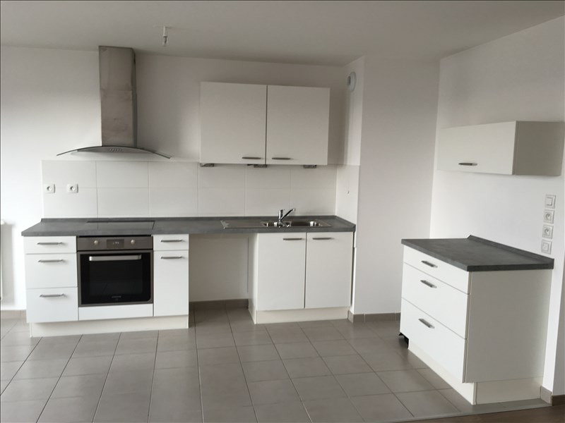 Location appartement Strasbourg 1 018€ CC - Photo 3