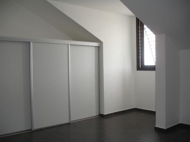 Location appartement St denis 833€ CC - Photo 7