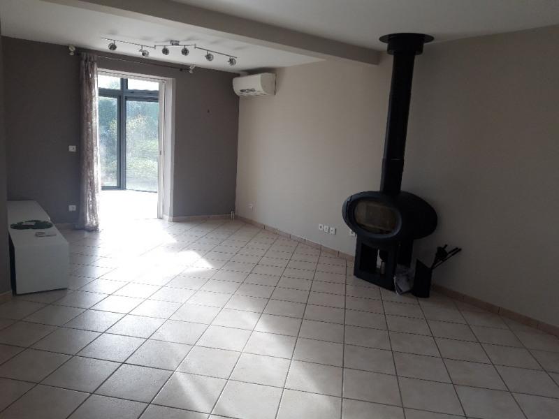 Revenda casa Buchelay 331000€ - Fotografia 2