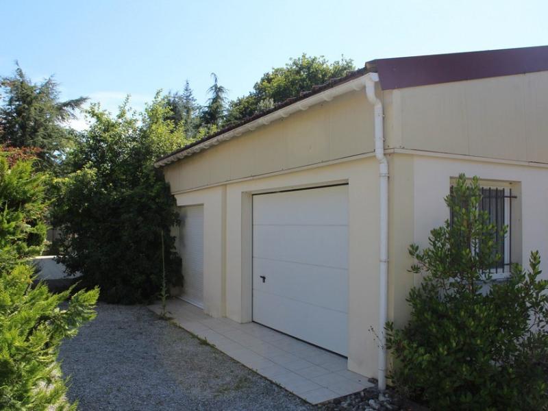 Sale house / villa Étaules 222250€ - Picture 6