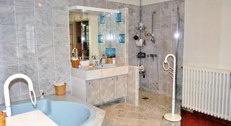 Verkoop  huis Garlin 335000€ - Foto 6