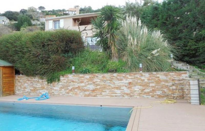 Sale house / villa Saint-florent 980000€ - Picture 3