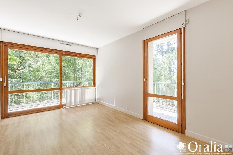 Location appartement St egreve 1069€ CC - Photo 4