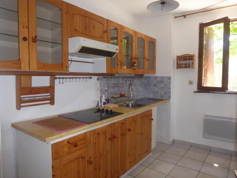 Location appartement Dijon 730€ CC - Photo 3