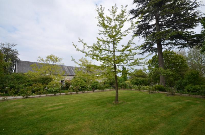 Verkoop van prestige  huis Coutances 630000€ - Foto 15